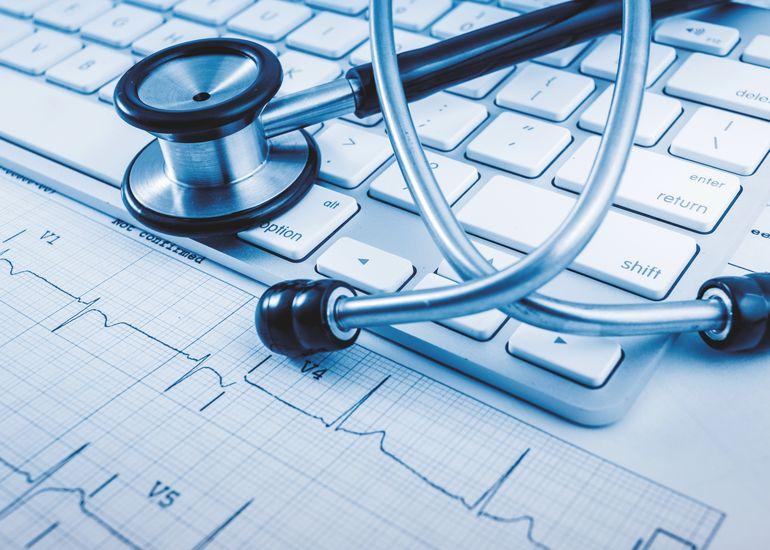 /bachelor/medical-informatics/iStock-636359200-RGB.jpg