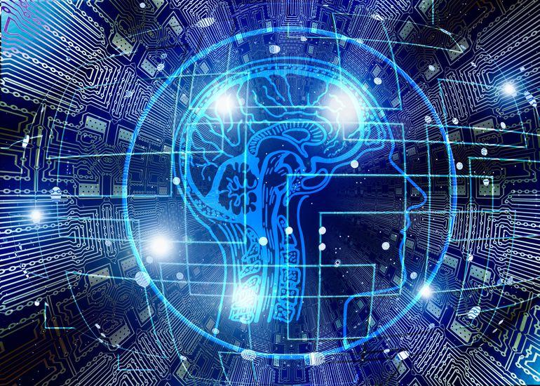 /master/logic-and-computation/artificial-intelligence-3382507.jpg