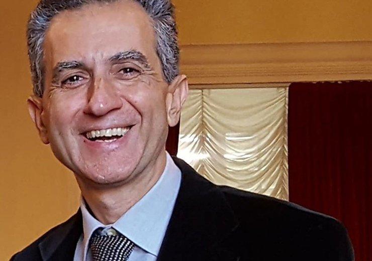 Nicola Leone
