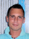 Christopher Vomastek
