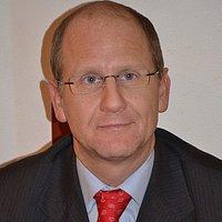 Heinz-Dieter Huemayer