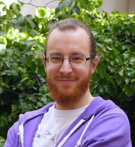 Jakob Bleier
