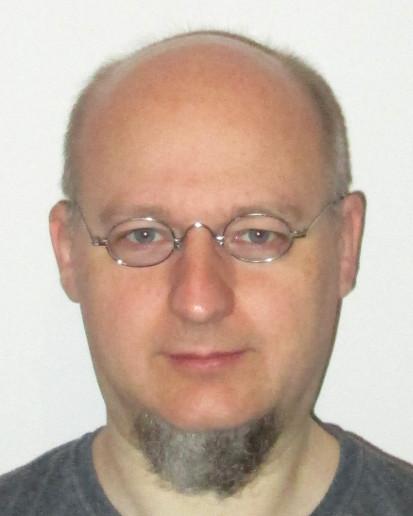 Johannes Simon
