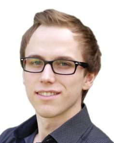 Lukas Aumayr