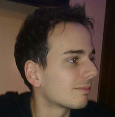 Mauro Tempesta