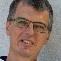 Peter Puschner